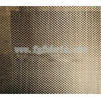Buy cheap highest quality 3k carbon fiber for sale in China SCF-012 from wholesalers