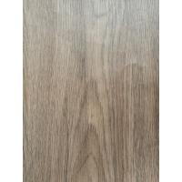 Quality Abrasion Resistance Wood Grain Wrapping Paper for sale