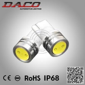 Quality T10 1W Led Bulb for sale