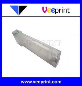 China 440ml Empty Refill Printer Cartridge for Roland RS640 Printer Refill Cartridge on sale