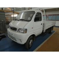 Quality Dongfeng 4x2 EQ1030T minitruck, Cargo Truck,Dongfeng Camions for sale