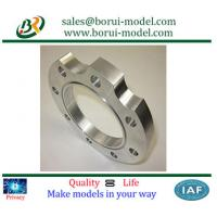 Buy cheap New Style Metal OEM Turning Parts From China CNC turning Service product