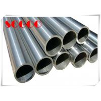 Quality Water Corrosion Monel Alloy High Nickel , High Temperature Steam Monel 400 for sale