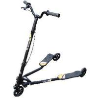Quality 3 Wheels Swing Scooter for sale