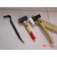 China Hand Tools, Garden Tools and Farm Tools on sale