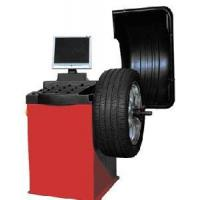 Quality Wheel Balancer St602034 for sale