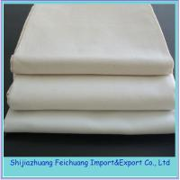 """Quality T/C50/50 40X40 110X70/100X80 110""""/116"""" 118"""" 122"""" 126"""" Greige fabric for sale"""