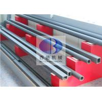 Buy cheap Reaction Bonded Silicon Carbide Material / Cross Rollers For Sanitary Ceramic from wholesalers