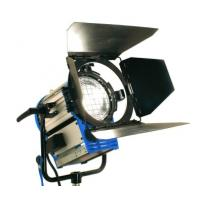 China Photography accessories Continuous Lighting shenzhen nicefoto Sun Light on sale