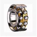 koyo 501 bearing for sale