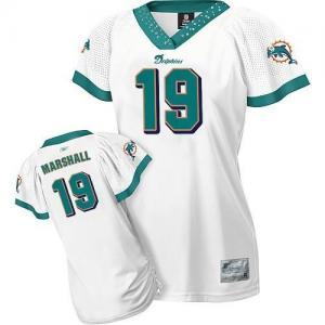 China (www wholesalejerseysforusa com) Wholesale Miami Dolphins Jersey on sale