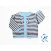CHILDRENS CARDIGAN KNITTING PATTERNS | FREE PATTERNS