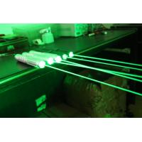China 200mw/300mw high power green laser pointer Military Grade Super Bright Tactical Strong   from grgheadsets.aliexpress.com on sale