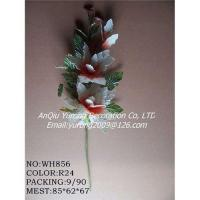 Buy Artificial flowers ,plants at wholesale prices