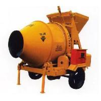 Quality Concrete Mixing Plant for sale