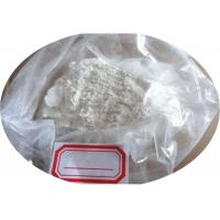 Quality Furazabol CAS 1239-29-8 Raw Steroids Powder THP Miotolon Cosmetic for sale