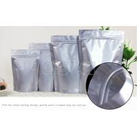 China Powder Toner Refill Sharp AL1000 AR 123 , 161 , 163 , 201 , 275 , 5316 , 5320 , 5516 ARM160 on sale