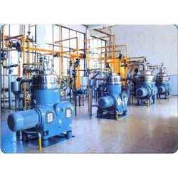 oil refinery 10 Ton day 86 13071070895