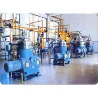 Buy oil refinery 10 Ton day 86 13071070895 at wholesale prices