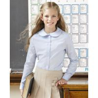 School Uniform Blouse 78