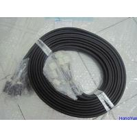 Buy cheap 40002233 XY BEAR ZT CABLES ASM product