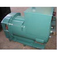 Quality 3 Phases Victory Alternator 120KW - 1200KW Brushless Synchronous With YHG Series for sale