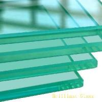 Quality Float Glass for sale
