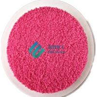 Buy cheap china factory price of sodium sulfate color speckles for detergent, color from wholesalers