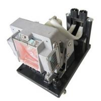 Quality Original lamps with housing for NEC projectorNP12LP for sale