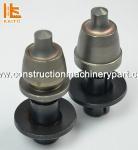 Buy cheap Asphalt Milling Machine W2000 Road Milling Bits Wirtgen W6 In Stock product