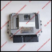 Buy Electronic Control Unit 0281020102 BOSCH original and new ECU 0281020102 , 0 281 020 102 ,0281 020 102 at wholesale prices