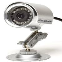 Quality Infrared Color Night Vision Camera  for sale