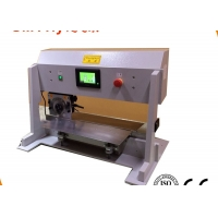 China 110/220V  PCB Depanelizer Quality Assurance Multi Certification with LCD Display on sale