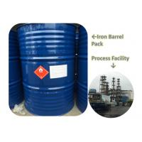 Quality Cas Number 111-77-3 Diethylene Glycol Monomethyl Ether With ISO9001 Passed for sale