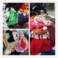China used clothes, used clothing, secondhand clothes, used shoes, secondhand shoes, used handbags on sale