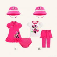China Offer Baby Gap  Dress And Baby Romper With Cap on sale