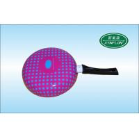 Buy cheap Heat Resistance HS Exterior Coatings , Various Colors For Pans from wholesalers