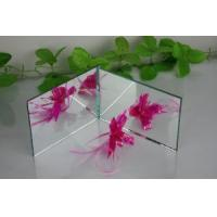 Quality Glass Mirror for sale