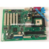 Quality Original Wincor Nixdorf ATM Parts P195+ Motherboard , 845GV RoHS 1750106689 for sale