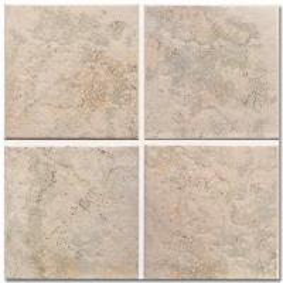 travertine floor tile | eBay - Electronics, Cars, Fashion