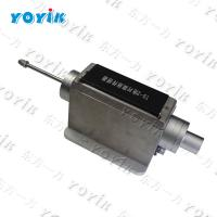 Quality Dongfang yoyik high quality Thermal Expansion Sensor TD-2 0-35mm for sale