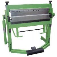Buy cheap Folding Machine St601995-96 from wholesalers
