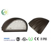 Quality 5000K 70 W LED Wall Pack Lights IP65 Outdoor LED Wall Pack Fixture for sale