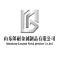 Shandong Langnai Matel Product Co.,Ltd