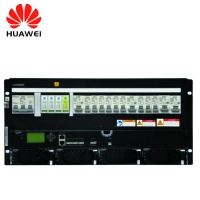 Buy cheap 200A 12W 4 Rectifiers R4850G R4850N Slots Huawei Power System from wholesalers