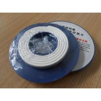 Buy teflon expand seal tape, band, belt at wholesale prices