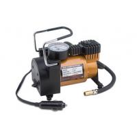 Buy cheap Heavy Duty Portable Truck Air Compressor DC12V 150PSI Air Ride Suspension For Cars product