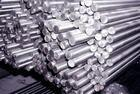 Quality 904L/1.4539 Stainless Steel Bar for sale