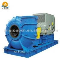 Quality AD type desulphurization pump for sale