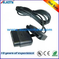 Quality PS2 Extension Cable PS2 gaming console ps2 best price cheap games for PS2 for sale